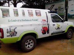 AGRITEC-vehicule.jpg